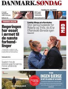 JydskeVestkysten Varde – 24. maj 2020