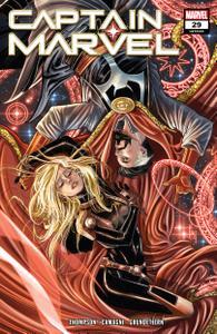 Captain Marvel 029 (2021) (Digital) (Zone-Empire