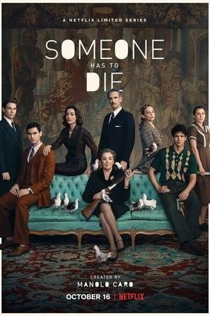 Someone Has to Die S01E02