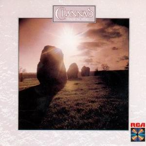 Clannad - Collection (1973-1984)