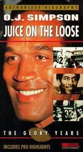 O.J. Simpson: Juice on the Loose (1974)