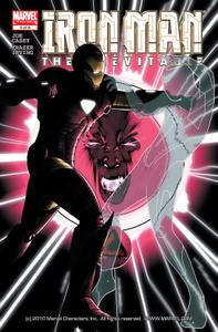 Iron Man - The Inevitable 004 (2006) (Digital) (Shadowcat-Empire