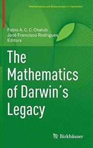 The Mathematics of Darwin's Legacy