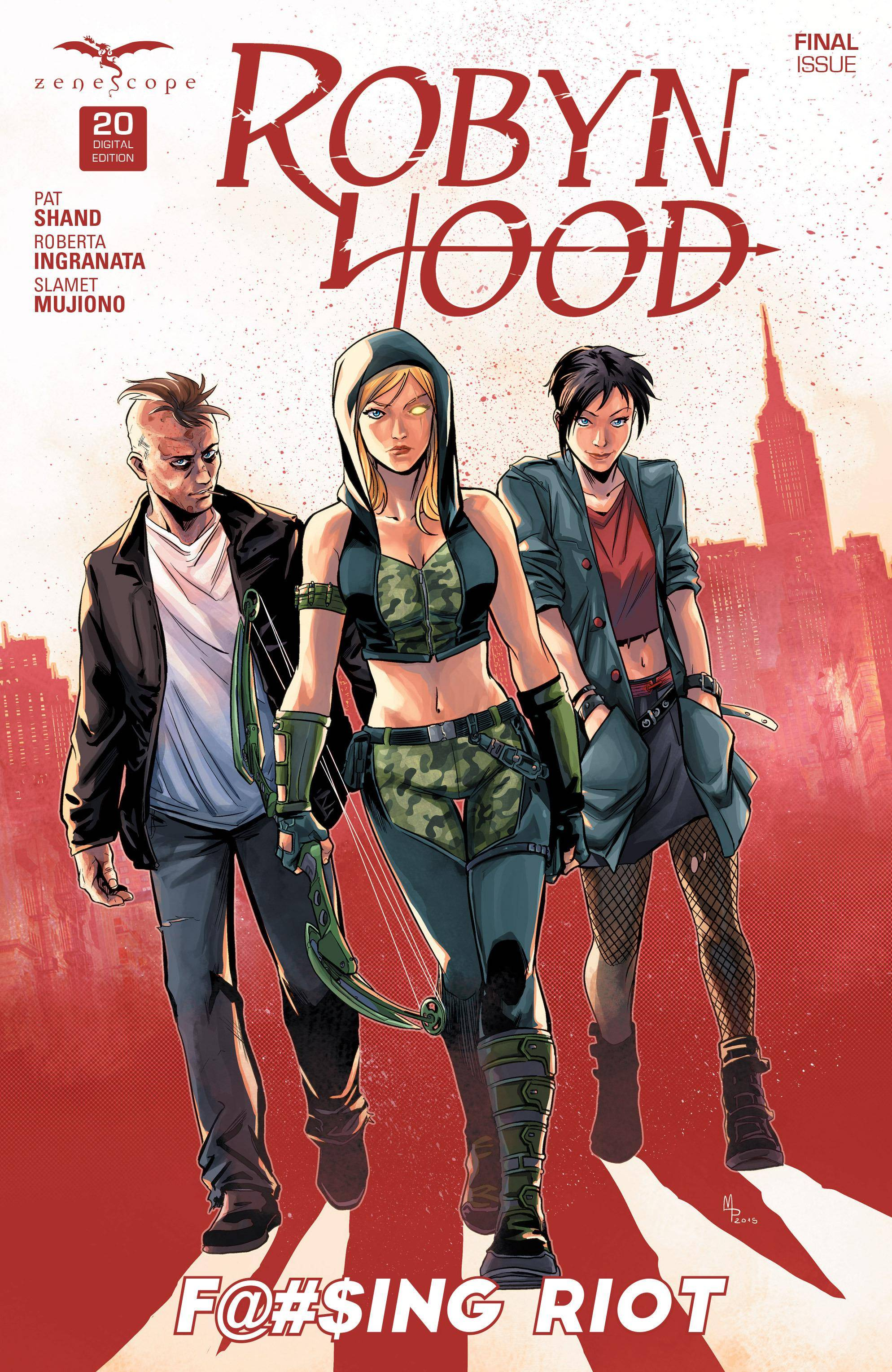 Robyn Hood 0202016DigitalTLK-EMPIRE-HD
