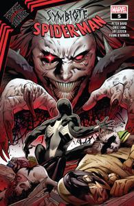 Symbiote Spider-Man - King in Black 005 (2021) (Digital) (Zone-Empire
