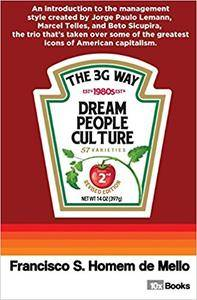 The 3G Way