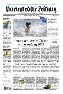 Barmstedter Zeitung - 26. Juni 2020