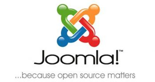 70 Templates For Joomla