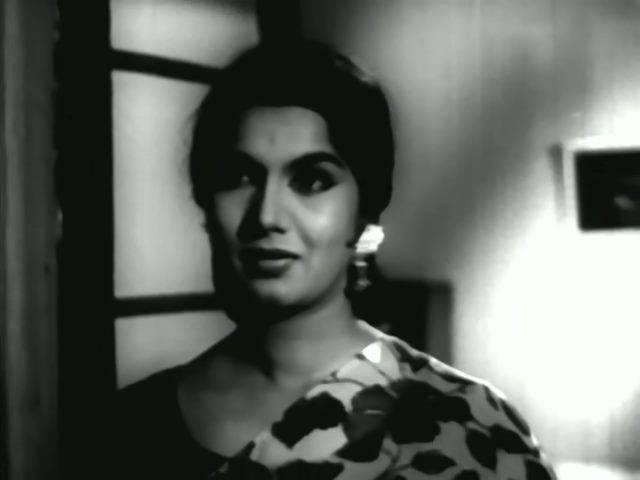 Isi Ka Naam Duniya Hai / This Is Called World (1962)