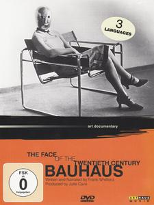 Bauhaus: The Face of the 20th Century (1994)