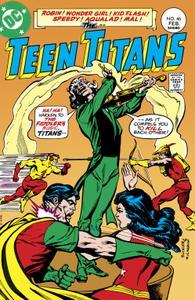 Teen Titans 046 (1977) (Digital)