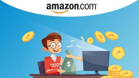 Amazon FBA - How To Sell Private Label Products & Earn!