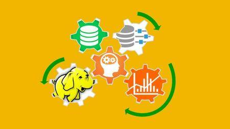 Big Data Analytics: Big data origination to opportunities