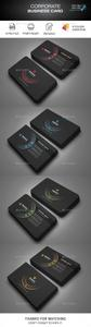 Graphicriver - Business Cards 23271225