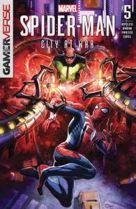 Marvel's Spider-Man - City at War 005 (2019) (Digital) (Zone-Empire