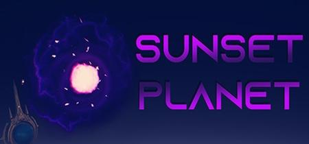 Sunset Planet (2019)