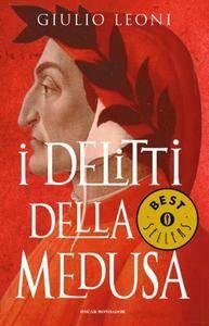 Giulio Leoni - I delitti della medusa (Repost)