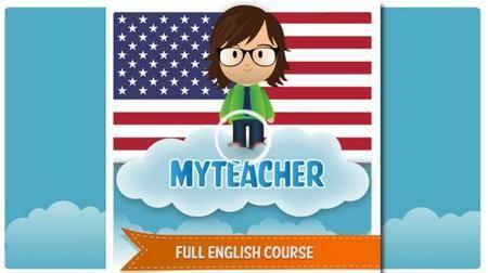 Complete English: Pre-Intermediate level