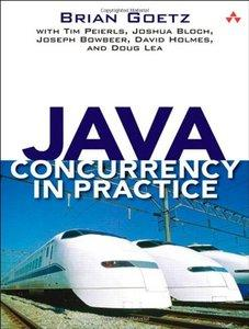 Java Concurrency in Practice (repost)