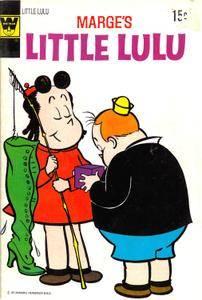 Little Lulu 1971-12 202