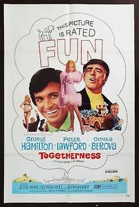 Togetherness (1970)