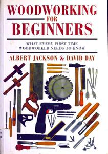 Woodworking For Begininners