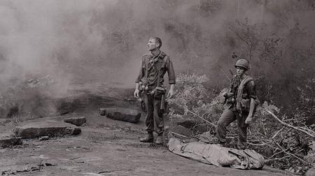 The Vietnam War - TV Mini-Series (2017)