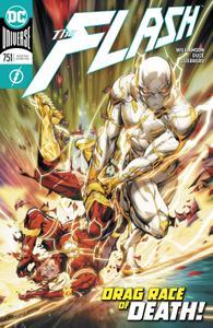 The Flash 751 (2020) (Digital) (Zone-Empire