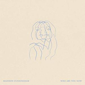 Madison Cunningham - Who Are You Now (2019)