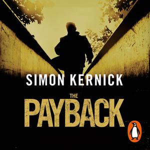 «The Payback» by Simon Kernick