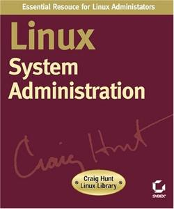 Linux System Administration, Second Edition (Repost)