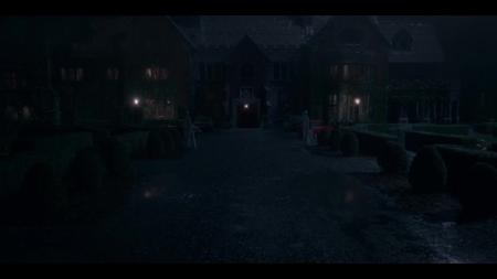 The Haunting of Bly Manor S02E06