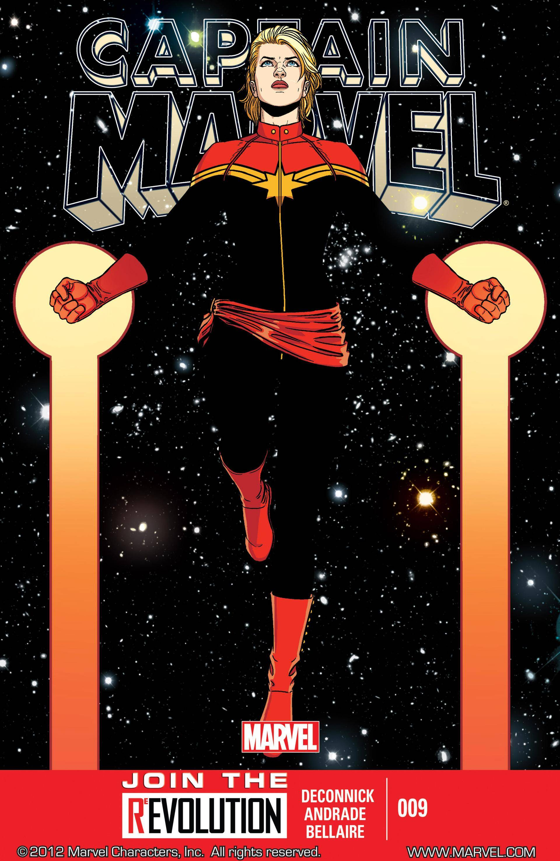 Captain.Marvel.009.2013.Digital.Fawkes-Empire