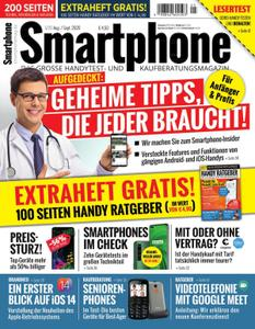 Smartphone Magazin – 10 Juli 2020