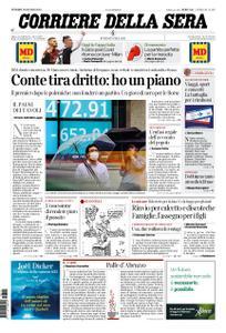 Corriere della Sera – 12 giugno 2020