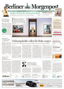 Berliner Morgenpost – 09. März 2019