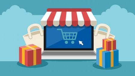 How to Create a T-shirt Dropshipping store with Shopify