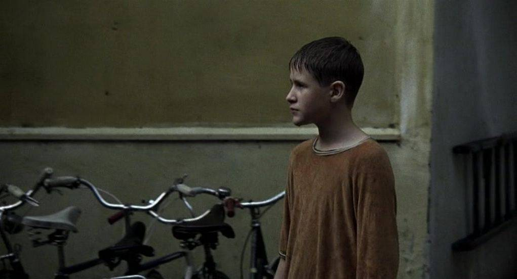 Coming-of-age Movies: Ti kniver i hjertet