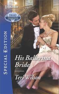 His Ballerina Bride