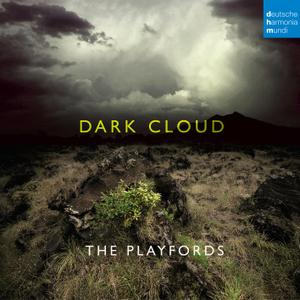 The Playfords - Dark Cloud: Songs from the Thirty Years' War 1618-1648 (2019)