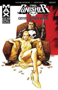 Punisher Max Special - Little Black Book (2008) (Digital) (Shadowcat-Empire