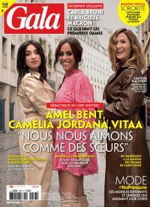 Gala France - 24 Juin 2021
