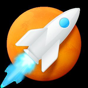 MarsEdit 4.3.3 macOS