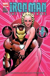 Iron Man - The Inevitable 003 (2006) (Digital) (Shadowcat-Empire