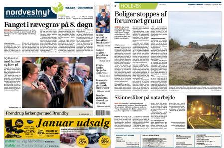 Nordvestnyt Holbæk Odsherred – 13. januar 2020