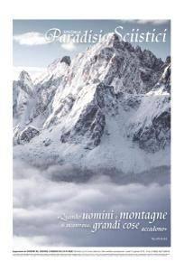 Corriere del Trentino - 15 Gennaio 2018
