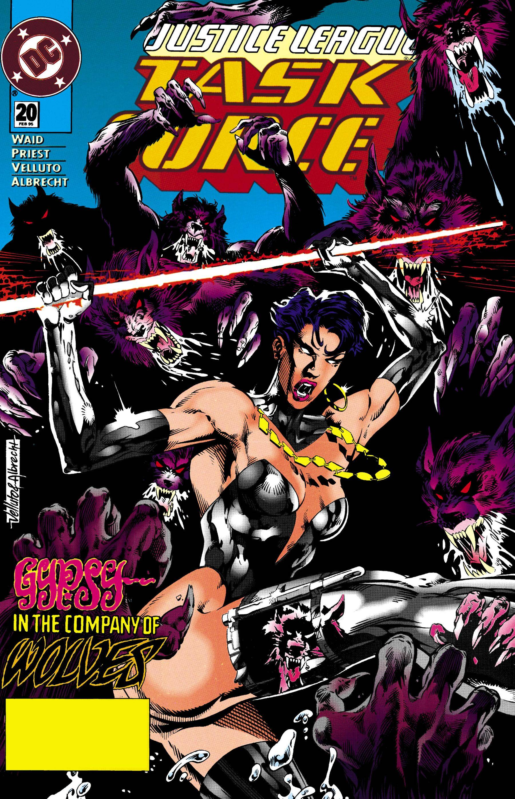 For PostalPops -  Justice League Task Force 020 1995 Digital AnHeroGold-Empire cbz