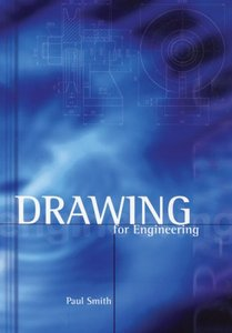 Drawing for Engineering (Telp series)