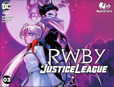 RWBY - Justice League 003 (2021) (digital) (Son of Ultron-Empire