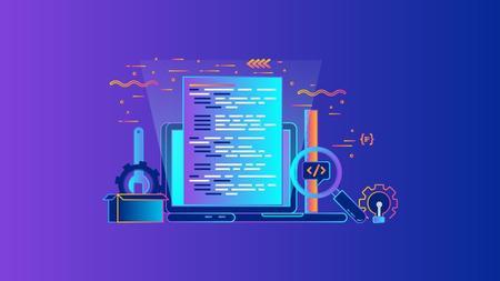 Fundamentos de desarrollo de aplicaciones web